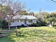 Maison à vendre à Otterburn Park, Montérégie, 70, Rue  Eleanor, 26200597 - Centris