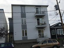Condo for sale in Rouyn-Noranda, Abitibi-Témiscamingue, 92, Avenue  Horne, apt. A, 16789919 - Centris