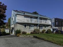 Maison à vendre à Les Chutes-de-la-Chaudière-Ouest (Lévis), Chaudière-Appalaches, 128, Rue de Tracy, 21329121 - Centris