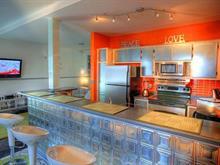 Condo / Apartment for rent in Ville-Marie (Montréal), Montréal (Island), 2005, Avenue  Papineau, apt. A, 12604102 - Centris