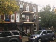 Triplex for sale in Rosemont/La Petite-Patrie (Montréal), Montréal (Island), 5520 - 5524, 5e Avenue, 27584539 - Centris