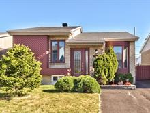 Maison à vendre à Saint-Hubert (Longueuil), Montérégie, 3437, Rue  Paul-Provost, 26661853 - Centris