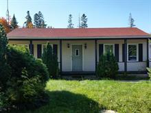 House for sale in Saint-Calixte, Lanaudière, 125, Rue du Petit-Canot, 24928388 - Centris