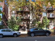 Condo for sale in Outremont (Montréal), Montréal (Island), 945, Avenue  Davaar, 20485976 - Centris