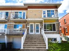Triplex for sale in LaSalle (Montréal), Montréal (Island), 8512 - 8516, Rue  Centrale, 18744392 - Centris