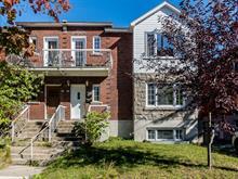 Condo for sale in Côte-des-Neiges/Notre-Dame-de-Grâce (Montréal), Montréal (Island), 4885, Avenue  Draper, 10311374 - Centris