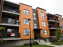 Condo for sale in Rivière-des-Prairies/Pointe-aux-Trembles (Montréal), Montréal (Island), 16360, Rue  Sherbrooke Est, apt. 102, 18753717 - Centris
