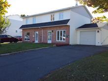 House for sale in Buckingham (Gatineau), Outaouais, 735, Rue  Périard, 13421648 - Centris