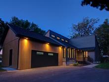 Maison à vendre à L'Île-Bizard/Sainte-Geneviève (Montréal), Montréal (Île), 75, Rue  Saint-Antoine, 19636926 - Centris