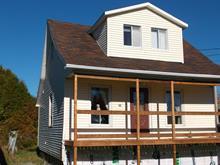 Maison à vendre à Thetford Mines, Chaudière-Appalaches, 59, 6e Rue, 28183931 - Centris