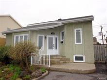 Maison à vendre à Saint-Hubert (Longueuil), Montérégie, 3135, boulevard  Gareau, 12775974 - Centris