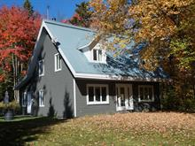 Maison à vendre à Morin-Heights, Laurentides, 44, Rue  Dwight, 26594887 - Centris