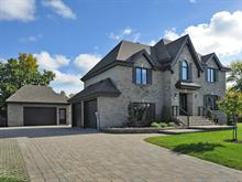 Maison à vendre à Coteau-du-Lac, Montérégie, 36, Rue  Jacques-Poupart, 26245618 - Centris