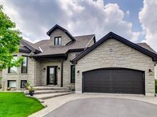 House for sale in Aylmer (Gatineau), Outaouais, 35, Rue de l'Auberge, 14579800 - Centris