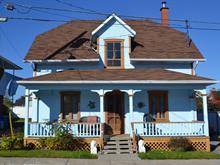House for sale in Jonquière (Saguenay), Saguenay/Lac-Saint-Jean, 1886, Rue  Saint-Paul, 13188582 - Centris