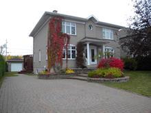 House for sale in Rimouski, Bas-Saint-Laurent, 351, Rue  Frédéric-Rousseau, 25763242 - Centris