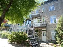 Condo for sale in Le Plateau-Mont-Royal (Montréal), Montréal (Island), 4384, Rue  Saint-Hubert, 25901140 - Centris