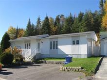 Maison mobile à vendre à Chicoutimi (Saguenay), Saguenay/Lac-Saint-Jean, 34, Place des Copains, 9244257 - Centris