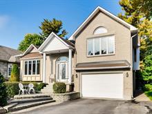 House for sale in Gatineau (Gatineau), Outaouais, 119, Rue de l'Orée-des-Bois, 11999535 - Centris