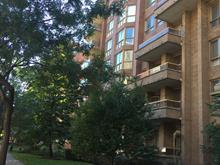 Condo / Apartment for rent in Ville-Marie (Montréal), Montréal (Island), 600, Rue de la Montagne, apt. 705, 17557988 - Centris