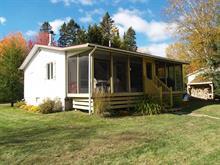 House for sale in Saint-Côme, Lanaudière, 2740, 254e Avenue, 9860142 - Centris