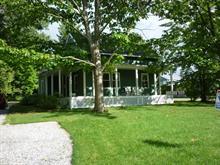 Maison à vendre à Magog, Estrie, 630, Rue  Nicolas-Viel, 24613806 - Centris