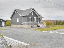Maison à vendre à Richmond, Estrie, 21, Rue  Sylvio-Richard, 26811202 - Centris