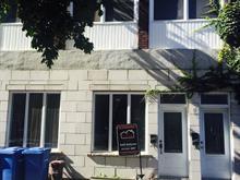 Condo à vendre à Verdun/Île-des-Soeurs (Montréal), Montréal (Île), 5353, Rue de Verdun, 21418523 - Centris