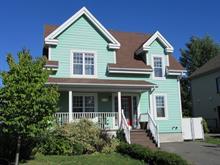 Maison à vendre à Chambly, Montérégie, 3008, Rue  Clémence-Sabatté, 18251888 - Centris