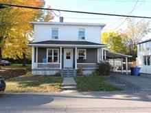 Maison à vendre à Saint-Georges, Chaudière-Appalaches, 390, 20e Rue, 23167381 - Centris