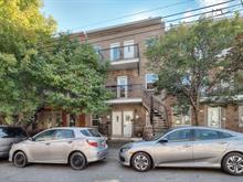 Condo for sale in Le Plateau-Mont-Royal (Montréal), Montréal (Island), 5516, Rue  Cartier, 24775507 - Centris
