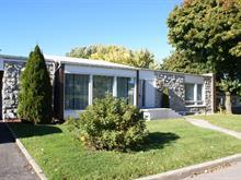 Maison à vendre à Sainte-Foy/Sillery/Cap-Rouge (Québec), Capitale-Nationale, 2524, Rue  Monseigneur-Laflèche, 18959335 - Centris