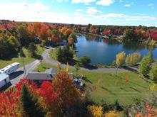 Maison à vendre à Saint-Félix-de-Kingsey, Centre-du-Québec, 142, Rue  Therrien, 26293722 - Centris