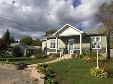 House for sale in Mont-Laurier, Laurentides, 3107, Chemin du Lac-du-Neuf, 9145676 - Centris