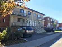 Duplex for sale in Greenfield Park (Longueuil), Montérégie, 887 - 889, Rue  Miller, 22525925 - Centris