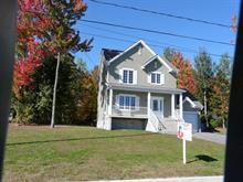 Maison à vendre à Saint-Lin/Laurentides, Lanaudière, 568, Rue  Louis-Cyr, 27104954 - Centris