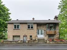 House for sale in Sainte-Sophie, Laurentides, 650, Chemin de Val-des-Lacs, 24837035 - Centris