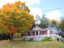 Maison à vendre à Sainte-Béatrix, Lanaudière, 70, 1re av.  Saint-Tropez, 20634624 - Centris