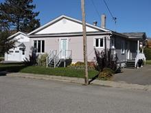 Maison à vendre à Lac-des-Écorces, Laurentides, 198, Rue  Hélie, 27409092 - Centris