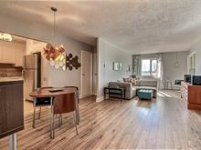 Condo for sale in Saint-Lambert, Montérégie, 231, Rue  Riverside, apt. 205, 9212381 - Centris
