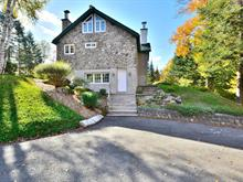 House for sale in Val-Morin, Laurentides, 3643, Avenue des Alouettes, 10802248 - Centris