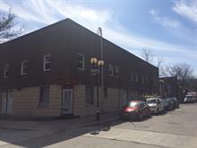 Commercial unit for sale in Le Plateau-Mont-Royal (Montréal), Montréal (Island), 3784, Rue de Mentana, 25918850 - Centris