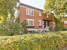 4plex for sale in Ahuntsic-Cartierville (Montréal), Montréal (Island), 10506 - 10510, Rue  Clark, 13065711 - Centris