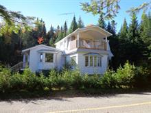 Maison à vendre à Sainte-Agathe-des-Monts, Laurentides, 4282, Chemin  Paiement, 25622987 - Centris