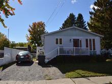 House for sale in Drummondville, Centre-du-Québec, 1470, Rue  Duvernay, 13112225 - Centris