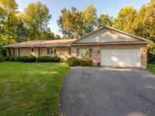 House for sale in Baie-d'Urfé, Montréal (Island), 20761, Chemin  Lakeshore, 19362459 - Centris