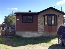 House for sale in Saint-Bruno-de-Montarville, Montérégie, 260, Grand Boulevard Ouest, 13018127 - Centris