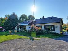 House for sale in Aylmer (Gatineau), Outaouais, 1251, Chemin de la Montagne, 12849673 - Centris