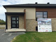 House for sale in Alma, Saguenay/Lac-Saint-Jean, 350, Avenue  Arthur-Villeneuve, 16543646 - Centris