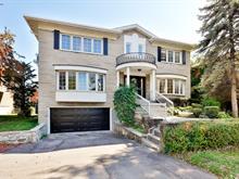 House for sale in Hampstead, Montréal (Island), 5742, Fleet Road, 27013685 - Centris